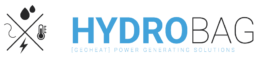 Hydrobag